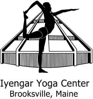 Iyengar Yoga Center